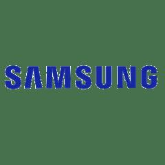 Accessoires voor je Samsung
